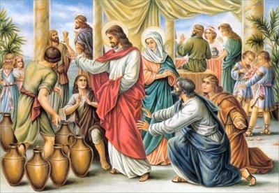 """""""Вина у них не має"""" - духовні вправи з сестрою Павлою"""