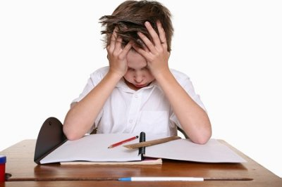 10 фраз, які роблять з дитини закомплексованого дорослого