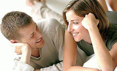 Сім простих речей, які зроблять сімейне життя щасливим