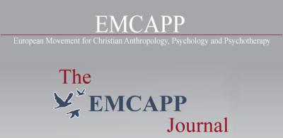 Журнал Європейського руху християнської психології, психотерапії і антропології (EMCAAP)