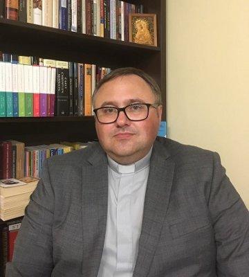 Саламон Олег Леотійович