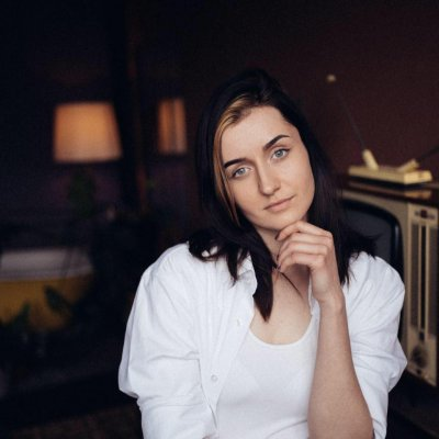 Вероніка-Наталія Бакай