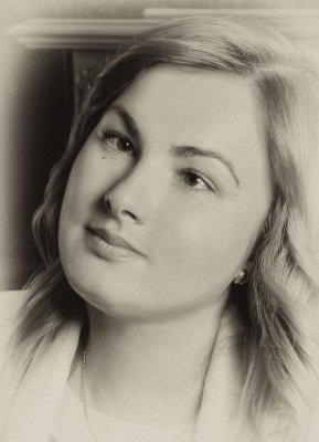 Ольга Палагнюк